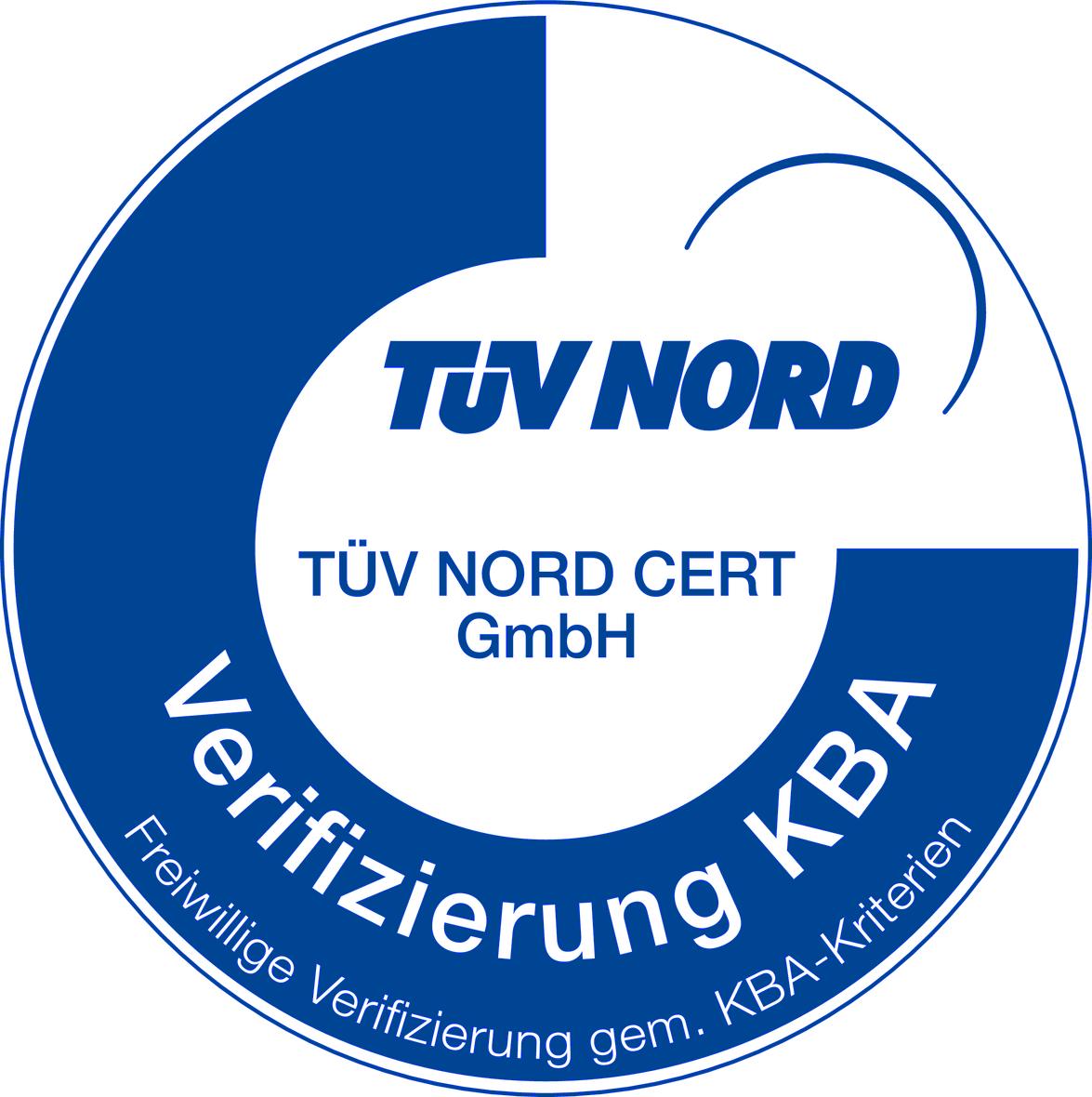 .dieseltuning.de TÜV Cert