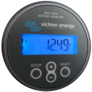 victron batteriecomputer batteriemonitor 500a shunt. Black Bedroom Furniture Sets. Home Design Ideas